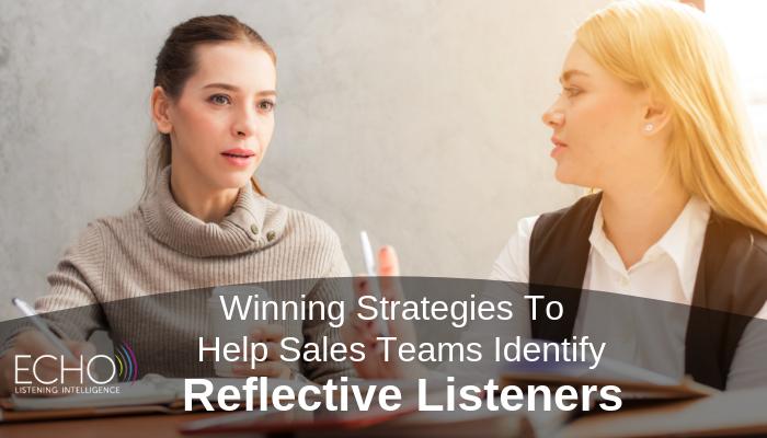Winning Strategies (1)
